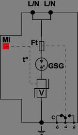 DS250VG-300