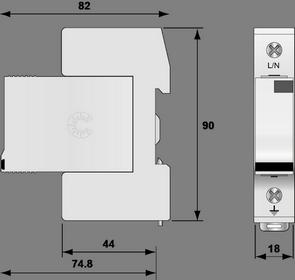DS131VG-230