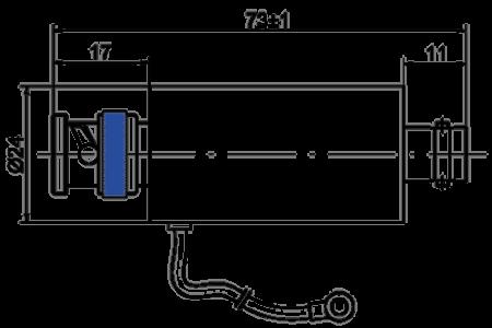 CXC06