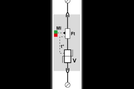 DS131R-230