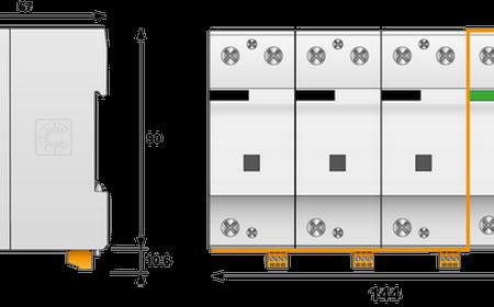 DS254VG-300-G