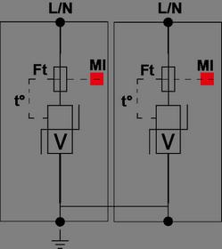 DS12-230