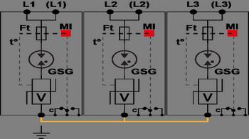 DS253VG