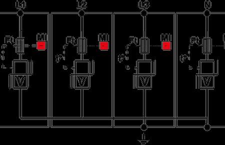 DS14-230