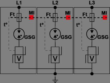 DS43VG-230