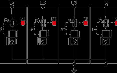 DS134R-230