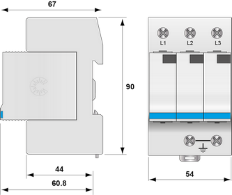 DS13-230