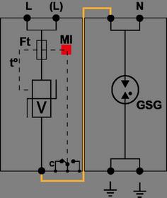 DS252E-300-G