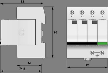 DS134VG-230-G_