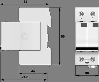 DS132VG-230