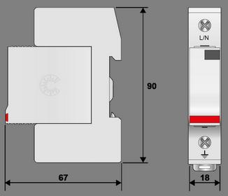 DS41-230