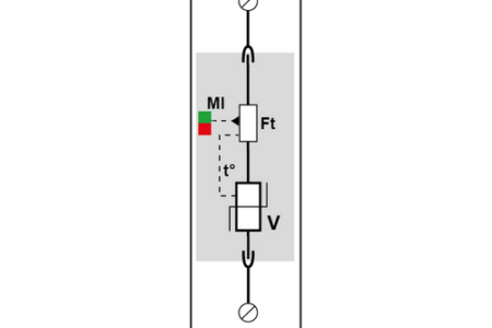 DS11-230