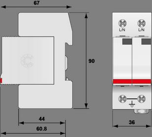 DS42VG-230