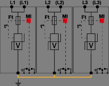 DS253E_elec-6.pn