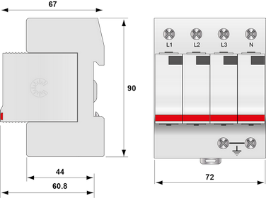 DS44-230